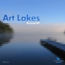 Reload EP/Art Lakes