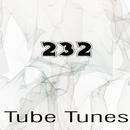 Tubs Tunes, Vol.232/O.S.M.O./Pavel Sheemano/Pitmairen/Odner/Mood Pulse/Otnicka/Nikita Kharin/Pheonit/Max Horn/Papuna