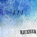 Mjuzzeek, Vol.111/DJ Vantigo/Fcode/GAP/Dub 13/Fabric Being/Giorgi Zhvania/Dj Micky One/Gene A.P./Dulcis Sanguinis Domini/D.M/Gio Gurgenidze