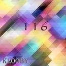 Klooby, Vol.116/KastomariN/Schneider Electric/iBang/Kheger/Foxt/Ocean Drama/Sashoook/Ozzix/Sega Shmatt/Katusha Svoboda