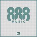 888, Vol.160/Echo Tape/Serg Smirnov/Baintermix/VIN DETT/Faskil/Sojus/Cream Sound/GraySP/Andrew Chalov/Cos Tique/Pierpaolo Ricci/Chemical Poison & Sopin