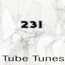 Tube Tunes, Vol.231/Rautu/Sickener/Owl/Ron Mild/Sledger/Rezi Dolidze/Steklo/Sasis/Shasa T.G.N.