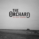 The Great Unknown/The Orchard