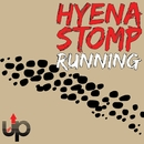 Running/Hyena Stomp