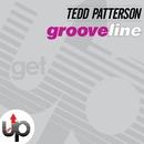 Grooveline EP/Tedd Patterson