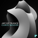 Curve Bender/Art Of Trance