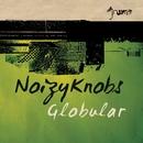 Globular/NoizyKnobs