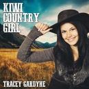 Kiwi Country Girl/Tracey Gardyne