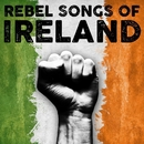 Rebel Songs Of lreland/The Belfast Rebel Rousers