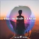 The Melody Of Soul/Pasha West/EleNa/.Nick Freeze/Vitaliy Isakov