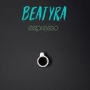 Espresso/Beatyra