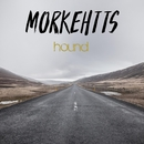 Hound/Morkehtts