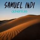 Adventure/Samuel Indi