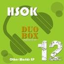 Other Worlds EP/HSØK