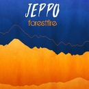 Forestfire/Jeppo