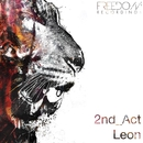 Leon/2nd_Act