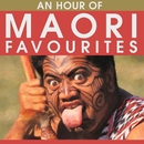 An Hour Of Maori Favourites/Rotorua Concert Party