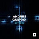 Outcome/Andres Guerra/Damolh33