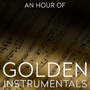 An Hour Of Golden Instrumentals/London Session Players