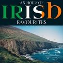 An Hour Of Irish Favourites/Dublin Celtic Society