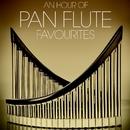 An Hour Of Pan Flute Favourites/Pierre Laguens