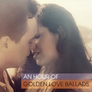 An Hour Of Golden Love Ballads/New York Session Singers