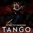 Strictly Dancing - Tango/Phyllis McDonald Dance Band