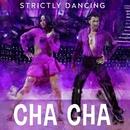 Strictly Dancing - Cha Cha/Phyllis McDonald Dance Band