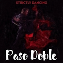 Strictly Dancing - Paso Doble/Phyllis McDonald Dance Band