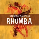 Strictly Dancing - Rhumba/Phyllis McDonald Dance Band