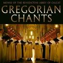 Gregorian Chants/Monks Of The Benedictine Abbey Of Calcat