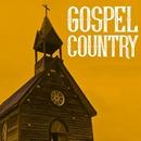 Gospel Country - Gospel Yodels/George Dobbie