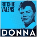 Donna/Ritchie Valens