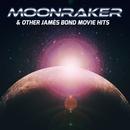 Moonraker & Other James Bond Movie Hits/LA Session Singers