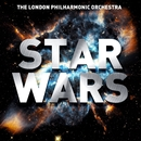 Star Wars / A Stereo Space Oddessy/The London Philharmonic Orchestra