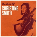 The Best Of Christine Smith/Christine Smith