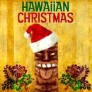 Hawaiian Christmas/Wout Steenhuis & The Kontikis