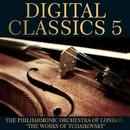 Digital Classics 5/The Philharmonic Orchestra of London