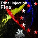 Flex/Tribal Injection