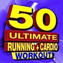 50 Ultimate Running + Cardio Workout/Workout Buddy