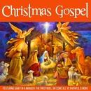 Christmas Gospel/The English Chorale