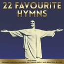 22 Favourite Hymns/The English Chorale