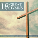 18 Great Hymns/English Chorale