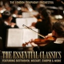 The Essential Classics/The London Symphony Orchestra