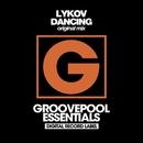 Dancing/Lykov