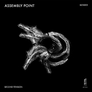 Assembly Point/Second Tension