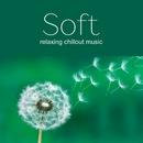Soft Music 2017/Seven24/Soty/Sad radio on Cassini/MAA/Dj Rostej/Tom Strobe/S.A.T/Mark Dub/MmcM/Synthetic Impulse/N.K.