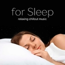 Music For Sleep - Music That Is Filled 2017/Georgy Om/Seven24/R.I.B./Cj RcM/Alex Field/Van/Chris Wonderful/Sorkton/The Orange/TONY SIT