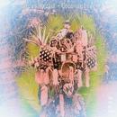 Coconutsbeach/Marcus Holzadt