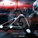 Urban Story/Bander